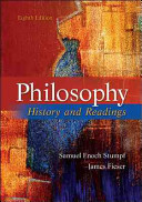 Philosophy  History and Readings PDF