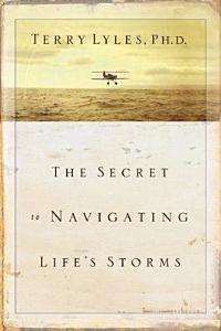 The Secret to Navigating Life s Storms PDF