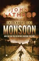 The End of the Monsoon PDF