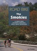 Road Bike the Smokies PDF