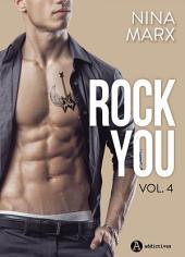 Rock You - vol. 4