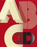 ABC 3D PDF