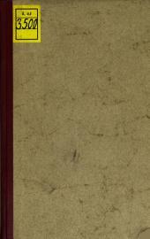 Réponse à une observation relative à la traduction de Tabari et remarques sur quelques extraits du Modjmal al-tewarikh traduits par Jules Mohl: Lettre à M. le rédacteur du Journal Asiatique. [Muḥammad b. Ǧarīr aṭ-Ṭbarī]