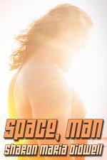 Space, Man