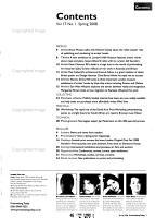 Printmaking Today PDF