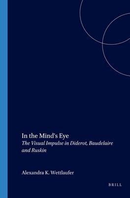 In the Mind s Eye PDF