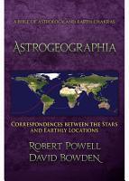 Astrogeographia PDF