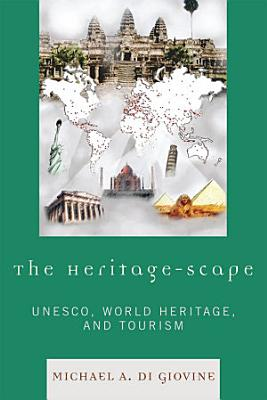 The Heritage scape