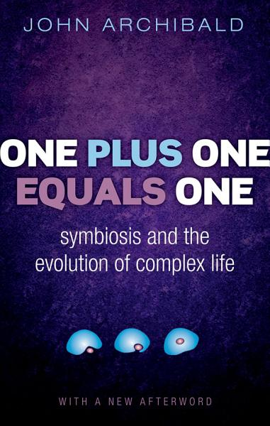 Download One Plus One Equals One Book