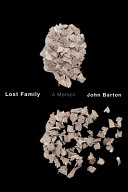 Download Lost Family Book