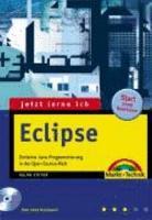 Jetzt lerne ich Eclipse PDF