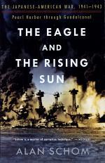 Eagle and the Rising Sun