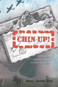 Chin Up  Book
