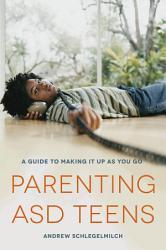 Parenting Asd Teens Book PDF