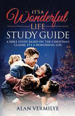 It's a Wonderful Life Study Guide