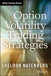 Option Volatility Trading Strategies Book PDF