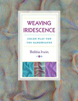 Weaving Iridescence PDF