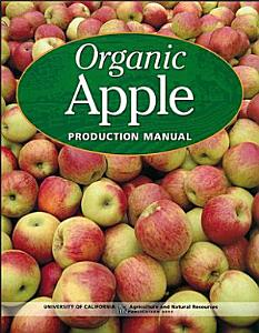 Organic Apple Production Manual PDF
