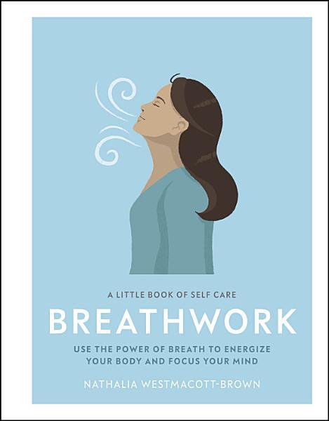 Download Breathwork Book