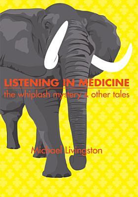 Listening in Medicine PDF
