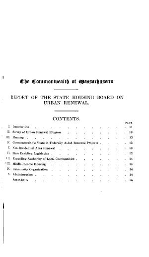 Documents PDF