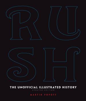 Rush   Updated Edition