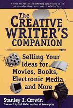 The Creative Writer's Companion