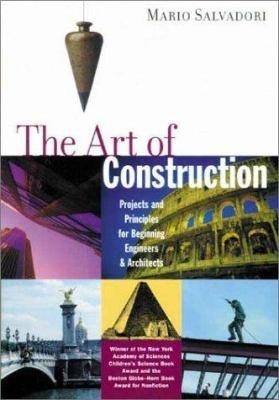 The Art of Construction PDF