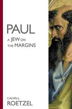 Paul, a Jew on the Margins