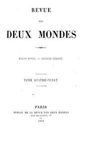DEUX MONEDES