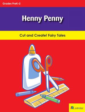 Henny Penny PDF