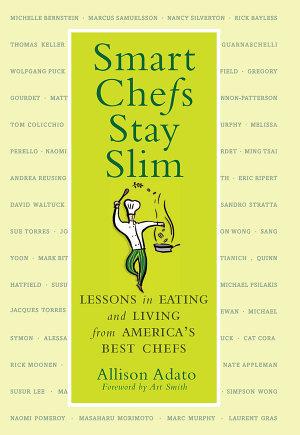Smart Chefs Stay Slim PDF