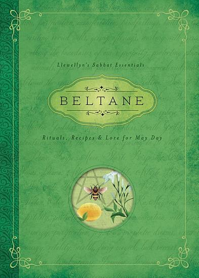 Beltane PDF