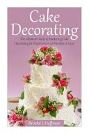 Cake Decorating PDF