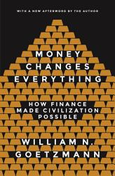 Money Changes Everything Book PDF