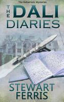 The Dali Diaries PDF