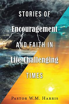 Stories of Encouragement and Faith in Life Challenging Times PDF