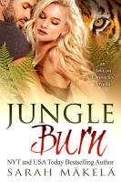 Jungle Burn PDF
