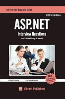 ASP NET Interview Questions You ll Most Likely Be Asked PDF
