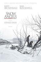 Snow Angels PDF