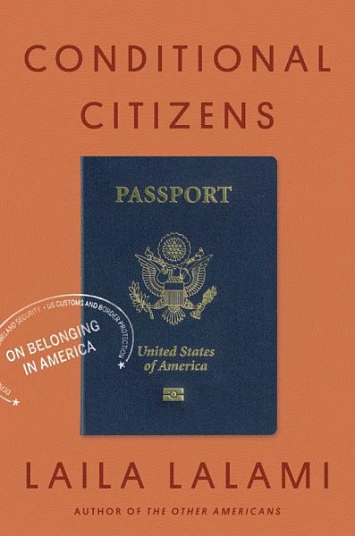 Download Conditional Citizens Book