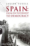 Spain PDF