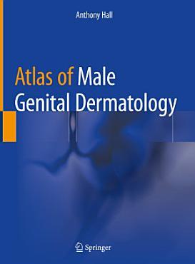 Atlas of Male Genital Dermatology PDF