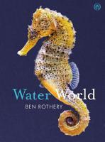 Water World PDF