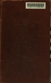 Exposé de la religion des druzes: tiré des livres religieux de cette secte, et précédé d'une introduction et de la Vie du khalife Hakem-biamr-Allah, Volume2