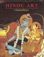 Hindu Art