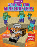 Writing for Minecrafters  Grade 2