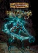 Tome of Magic Book