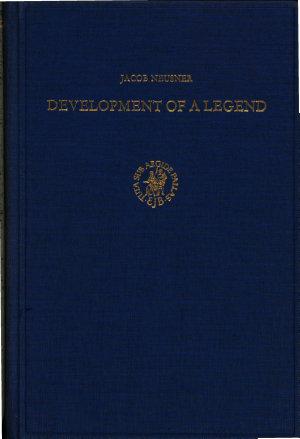 Development of a Legend PDF