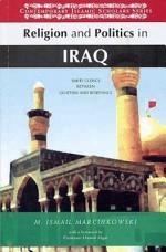 Religion and Politics in Iraq